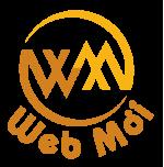 Công ty thiết kế website chuẩn SEO Web Mới