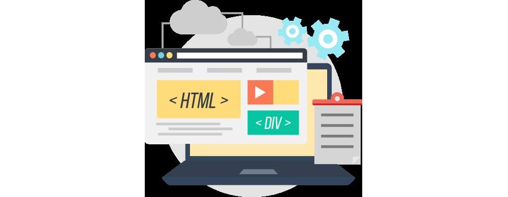 Sự quan trọng của việc thiết kế website dịch vụ kế toán