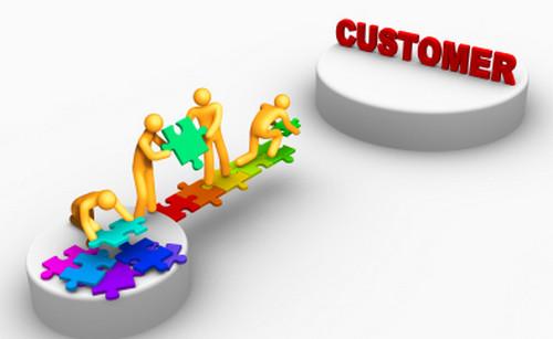 Thiết kế website chuyển nhà giúp bạn tiếp cận khách hàng