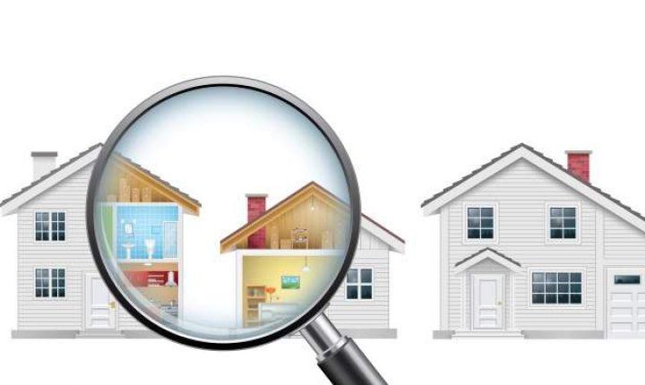 Xu hướng thiết kế website bất động sản